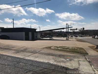 Off Market | 200 N Main Street McAlester, Oklahoma 74501 3