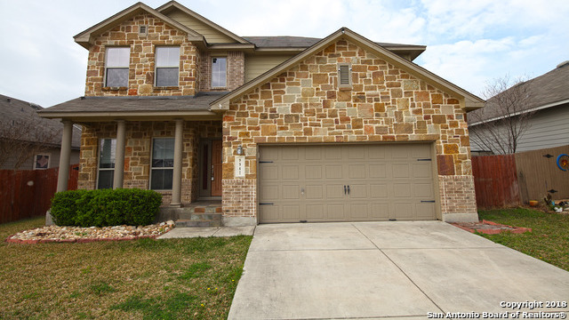 Off Market | 9947 MEADOW LARK  Converse, TX 78109 0
