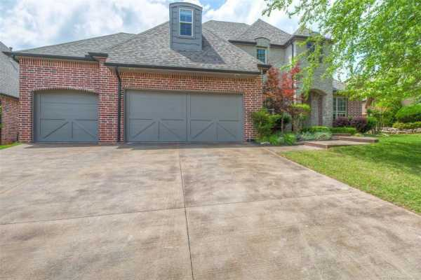 Off Market | 11250 S 72nd East Court Bixby, Oklahoma 74008 1