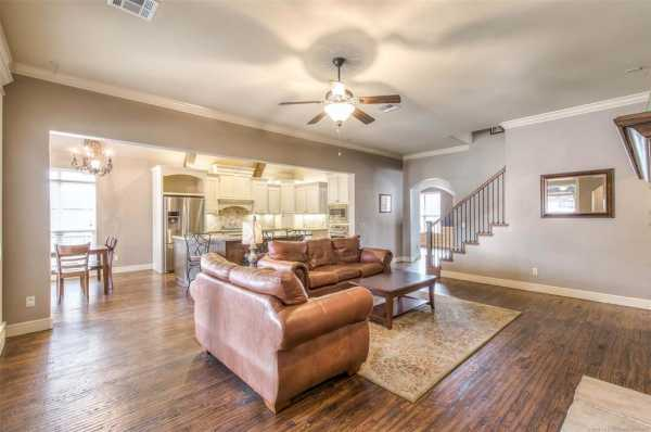 Off Market | 11250 S 72nd East Court Bixby, Oklahoma 74008 10