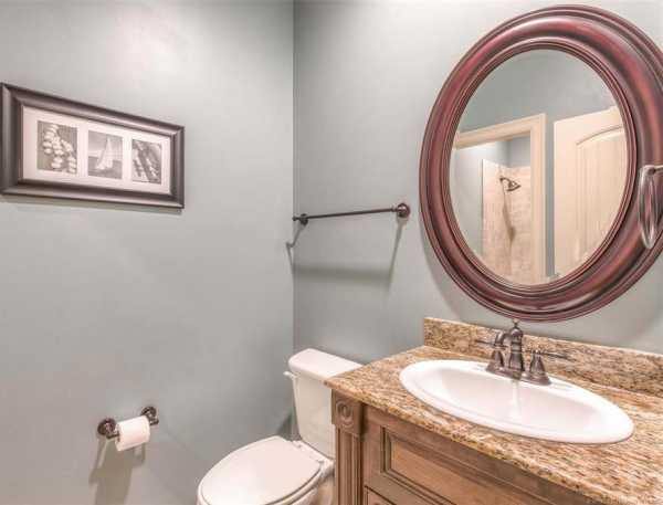 Off Market   11250 S 72nd East Court Bixby, Oklahoma 74008 19