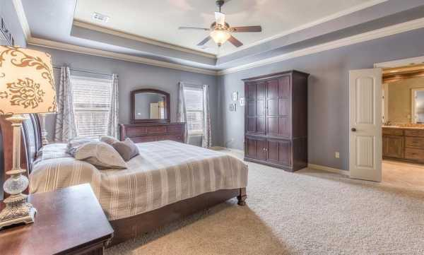 Off Market | 11250 S 72nd East Court Bixby, Oklahoma 74008 21