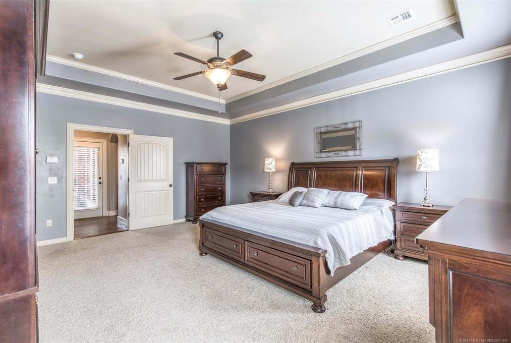 Off Market | 11250 S 72nd East Court Bixby, Oklahoma 74008 22