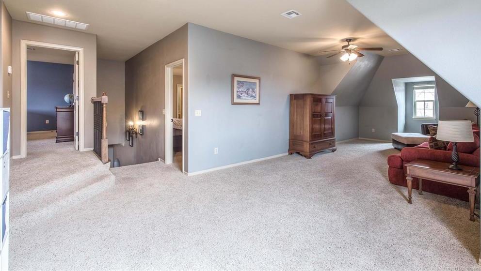 Off Market | 11250 S 72nd East Court Bixby, Oklahoma 74008 25