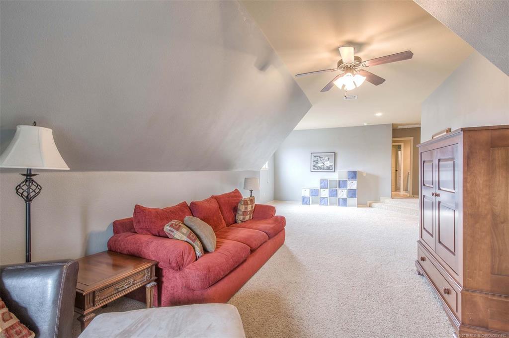 Off Market | 11250 S 72nd East Court Bixby, Oklahoma 74008 26
