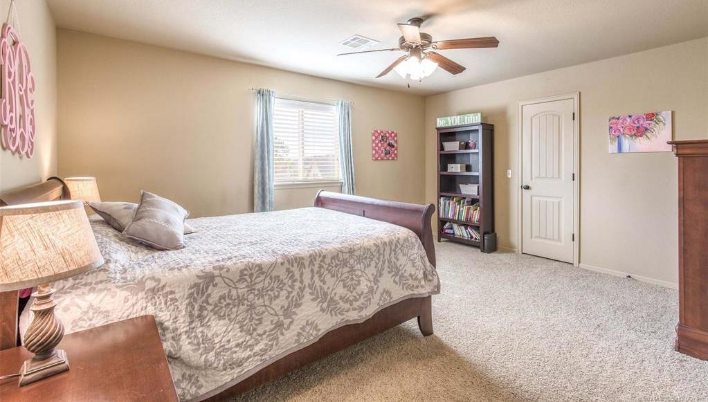 Off Market | 11250 S 72nd East Court Bixby, Oklahoma 74008 27