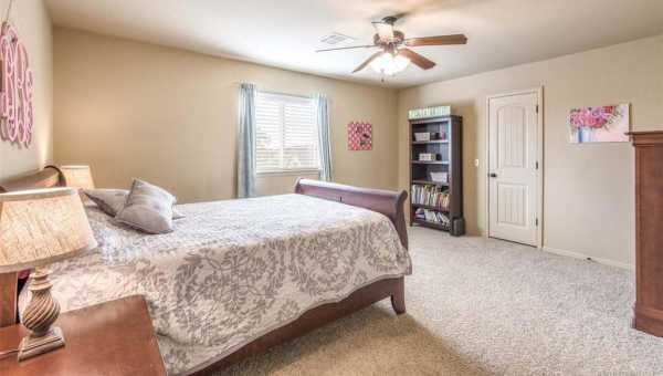 Off Market   11250 S 72nd East Court Bixby, Oklahoma 74008 27