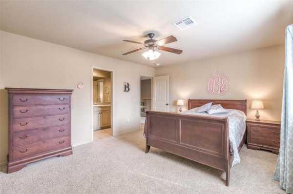 Off Market   11250 S 72nd East Court Bixby, Oklahoma 74008 28