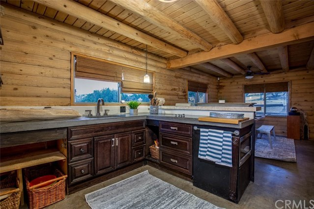 Closed | 3418 Quail Road Pinon Hills, CA 92372 11