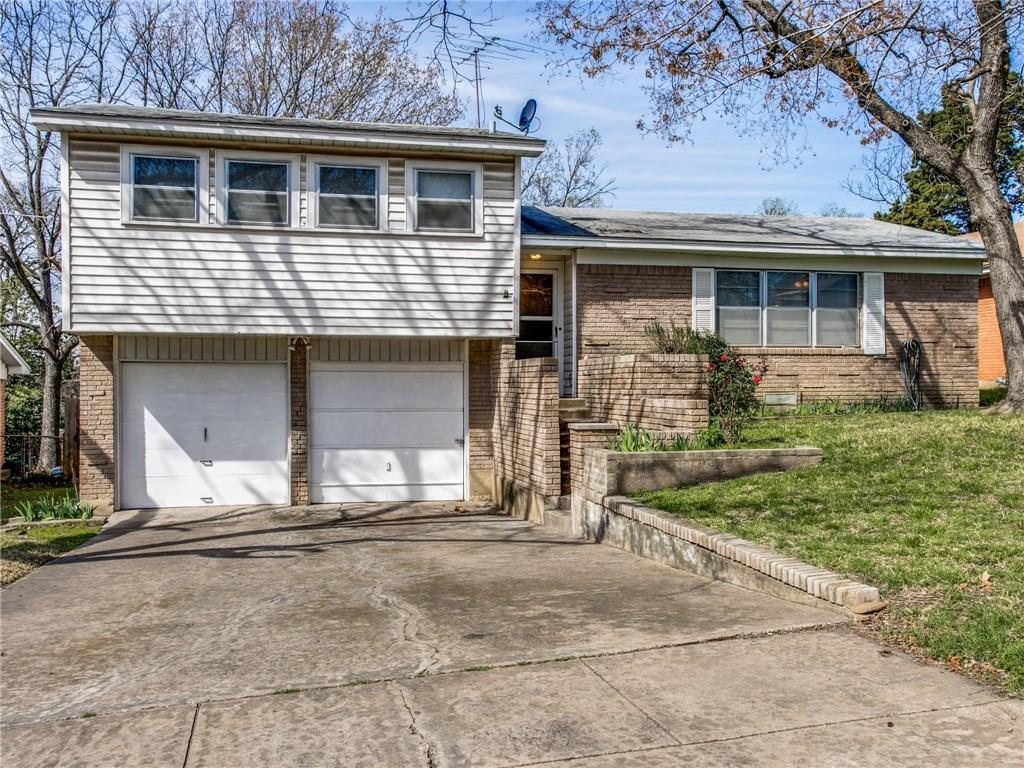 Sold Property | 3503 Loganwood Drive Dallas, Texas 75227 0