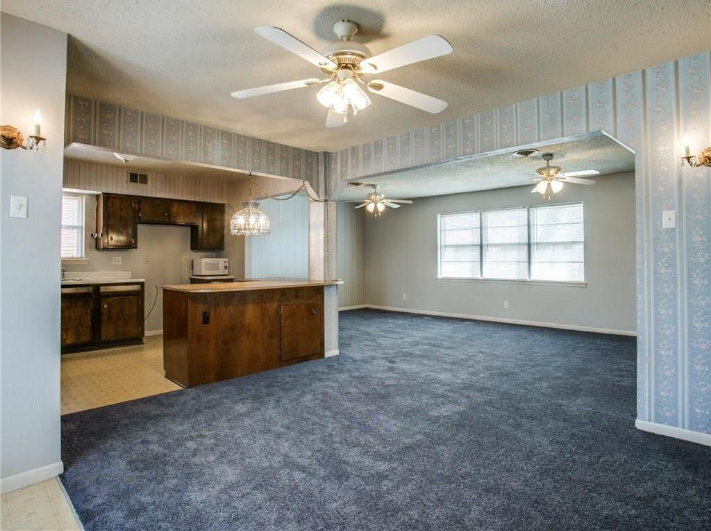 Sold Property | 3503 Loganwood Drive Dallas, Texas 75227 10