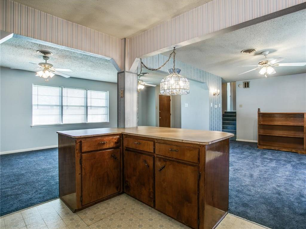 Sold Property | 3503 Loganwood Drive Dallas, Texas 75227 12
