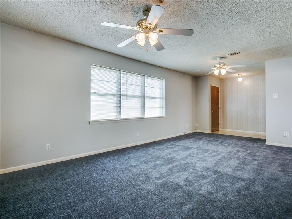 Sold Property | 3503 Loganwood Drive Dallas, Texas 75227 5