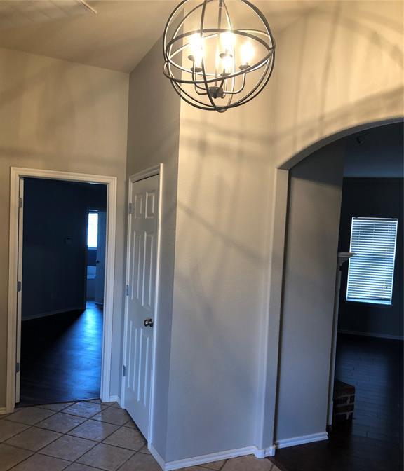 Homes for sale Inola, OK | 40 B Street Inola, Oklahoma 74036 2