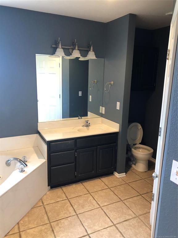 Homes for sale Inola, OK | 40 B Street Inola, Oklahoma 74036 12