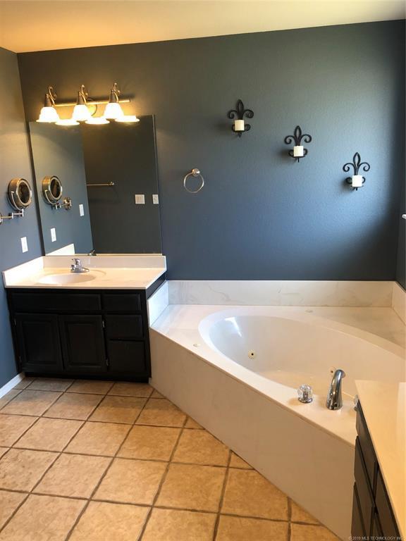 Homes for sale Inola, OK | 40 B Street Inola, Oklahoma 74036 13