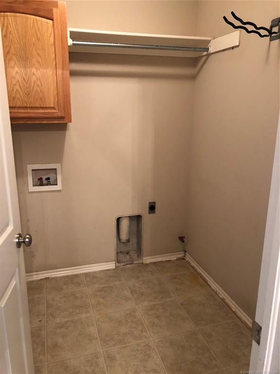 Homes for sale Inola, OK | 40 B Street Inola, Oklahoma 74036 15