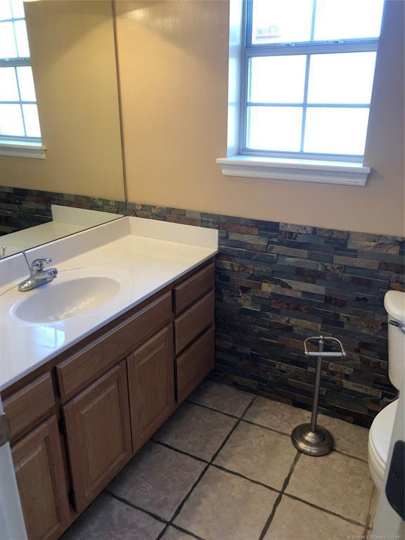 Homes for sale Inola, OK | 40 B Street Inola, Oklahoma 74036 16