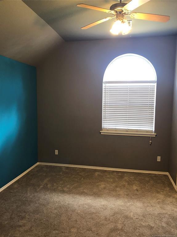 Homes for sale Inola, OK | 40 B Street Inola, Oklahoma 74036 17