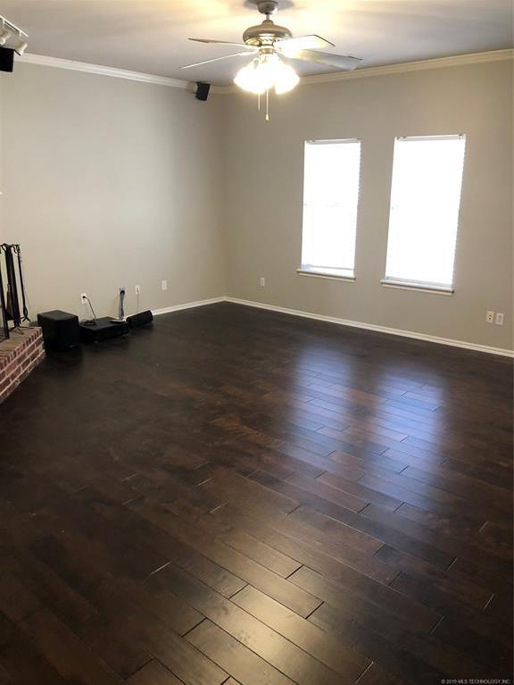 Homes for sale Inola, OK | 40 B Street Inola, Oklahoma 74036 3