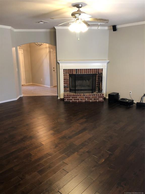 Homes for sale Inola, OK | 40 B Street Inola, Oklahoma 74036 4