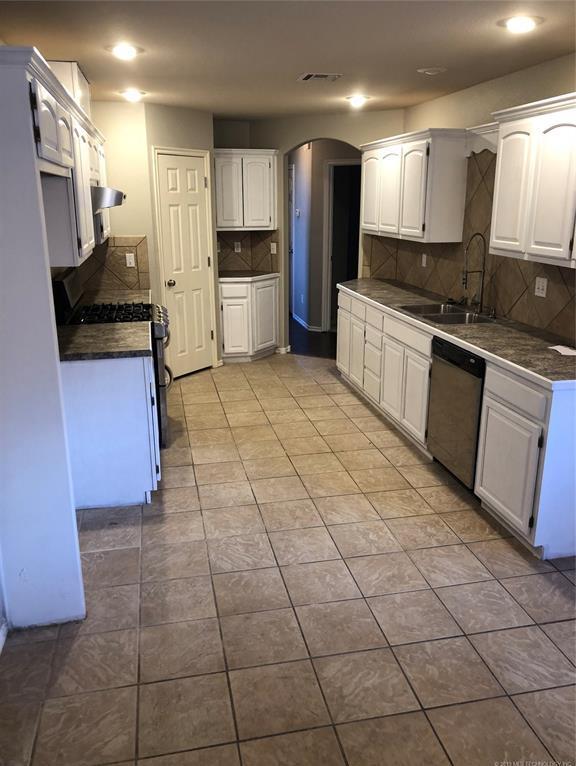 Homes for sale Inola, OK | 40 B Street Inola, Oklahoma 74036 5