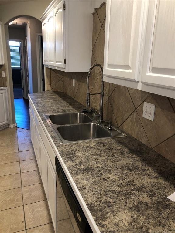 Homes for sale Inola, OK | 40 B Street Inola, Oklahoma 74036 6