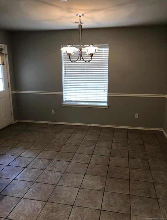Homes for sale Inola, OK | 40 B Street Inola, Oklahoma 74036 8