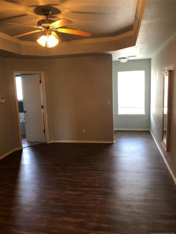 Homes for sale Inola, OK | 40 B Street Inola, Oklahoma 74036 9