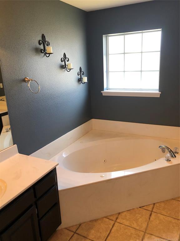 Homes for sale Inola, OK | 40 B Street Inola, Oklahoma 74036 10