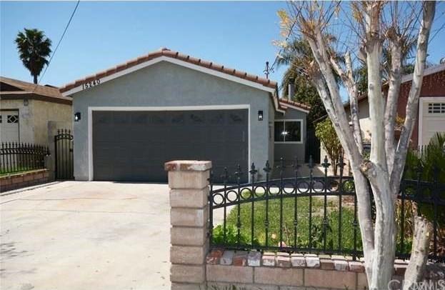Active | 15240 Monterey Avenue Chino Hills, CA 91709 0