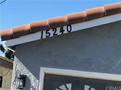 Active | 15240 Monterey Avenue Chino Hills, CA 91709 1