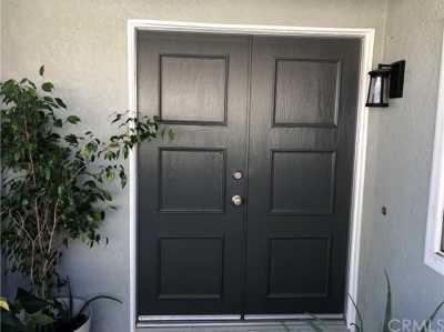 Active | 15240 Monterey Avenue Chino Hills, CA 91709 3