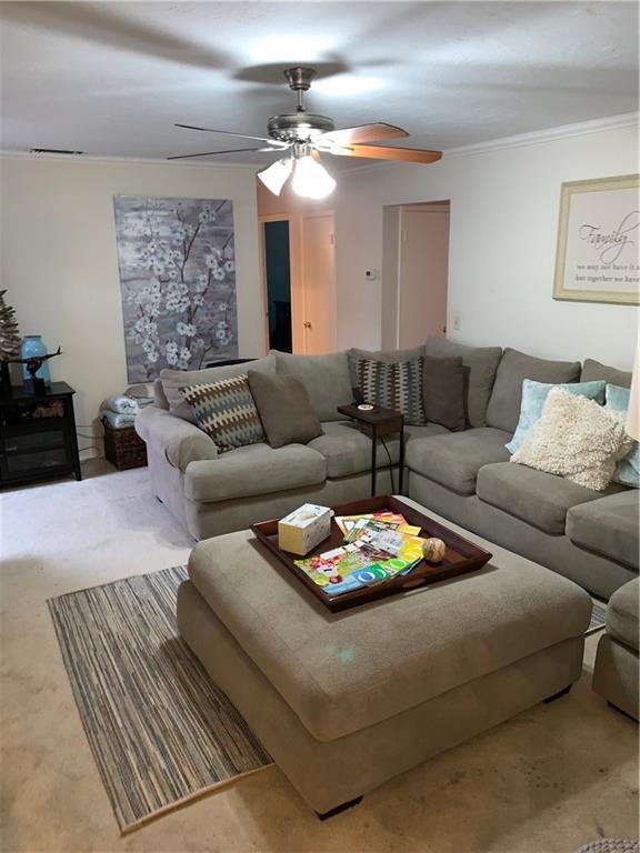 DFW Homes for Rent  | 519 Copper Ridge Drive Richardson, TX 75080 12