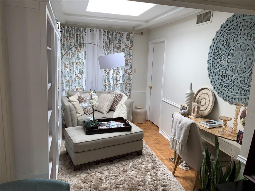 DFW Homes for Rent  | 519 Copper Ridge Drive Richardson, TX 75080 15