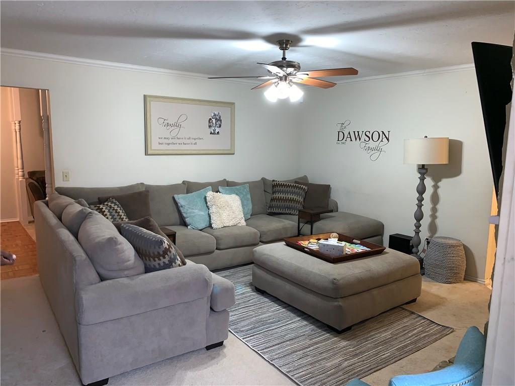 DFW Homes for Rent  | 519 Copper Ridge Drive Richardson, TX 75080 16