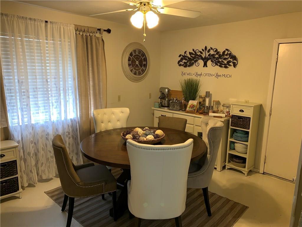 DFW Homes for Rent  | 519 Copper Ridge Drive Richardson, TX 75080 17
