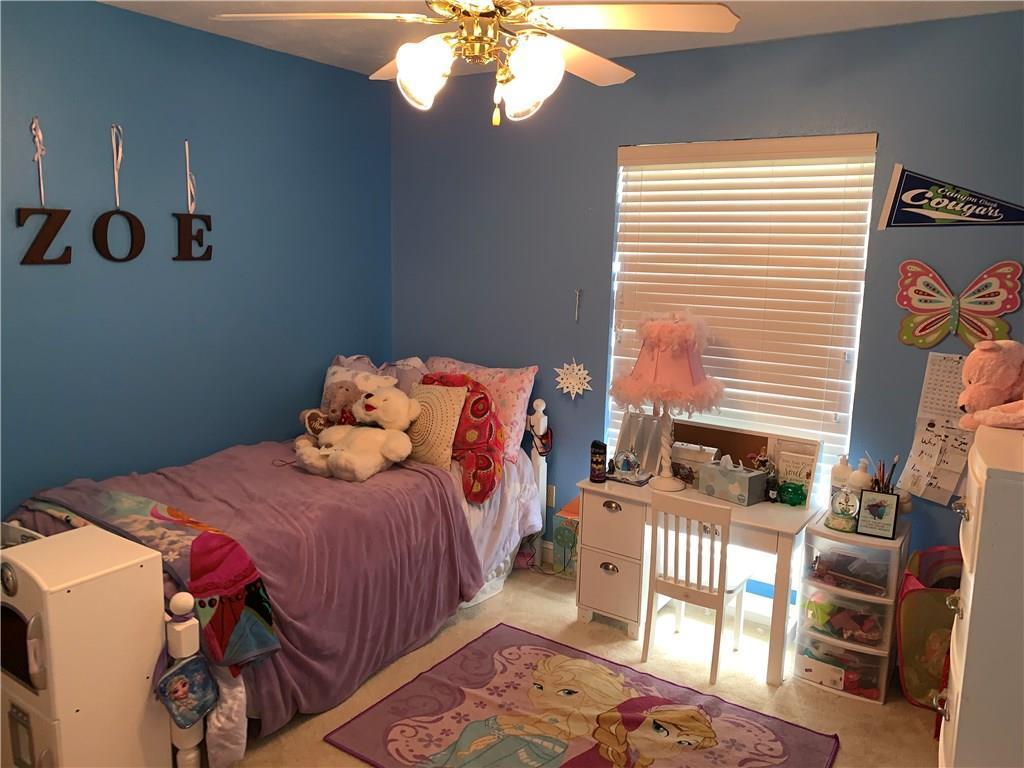 DFW Homes for Rent  | 519 Copper Ridge Drive Richardson, TX 75080 19