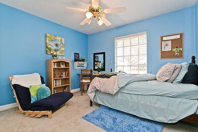 DFW Homes for Rent  | 519 Copper Ridge Drive Richardson, TX 75080 5