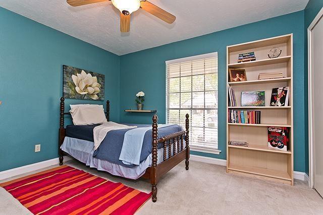 DFW Homes for Rent  | 519 Copper Ridge Drive Richardson, TX 75080 6
