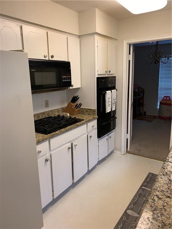 DFW Homes for Rent  | 519 Copper Ridge Drive Richardson, TX 75080 10