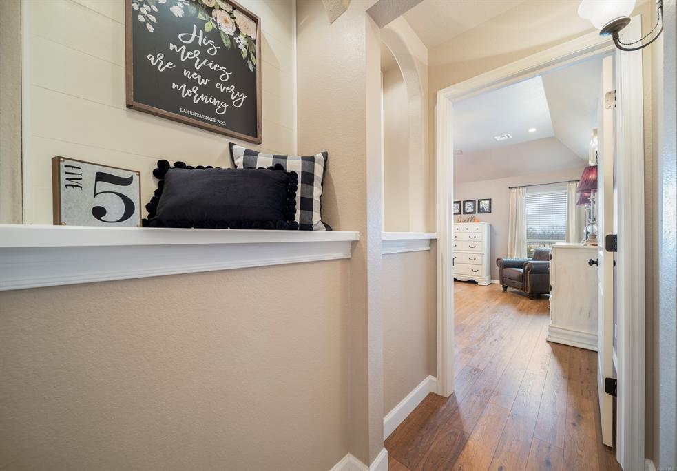 Homes for sale in Verdigris | 25567 Blackberry Boulevard Claremore, Oklahoma 74019 16