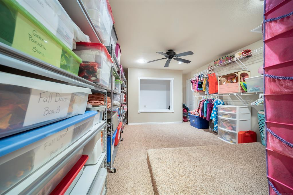 Homes for sale in Verdigris | 25567 Blackberry Boulevard Claremore, Oklahoma 74019 18