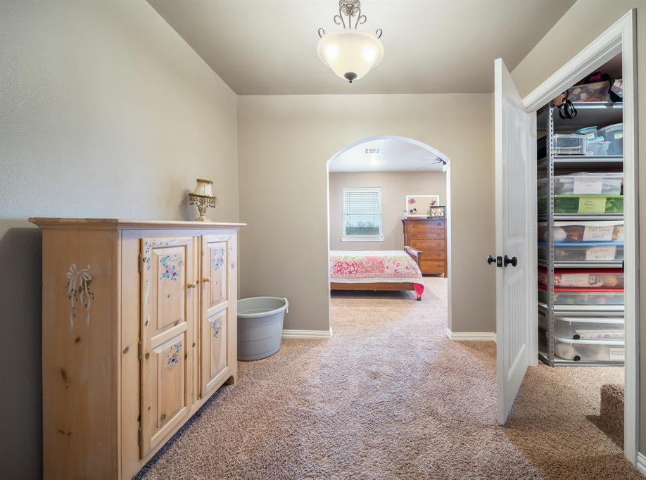 Homes for sale in Verdigris | 25567 Blackberry Boulevard Claremore, Oklahoma 74019 20