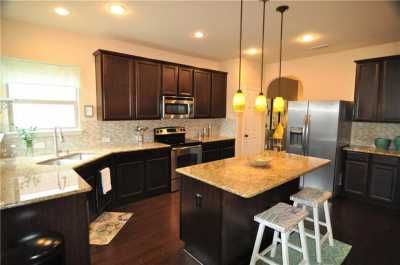 Sold Property | 1508 Quails Nest Drive 1