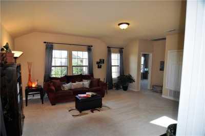 Sold Property | 1508 Quails Nest Drive 12