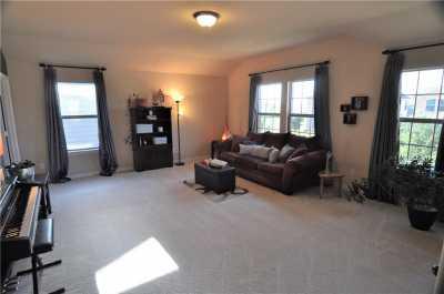 Sold Property | 1508 Quails Nest Drive 13