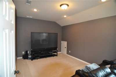 Sold Property | 1508 Quails Nest Drive 14