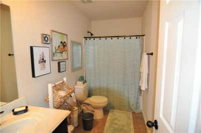 Sold Property | 1508 Quails Nest Drive 16
