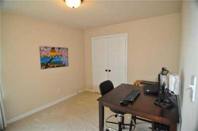 Sold Property | 1508 Quails Nest Drive 17